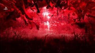 Nioh 2 Reveal Teaser Trailer - E3 2018