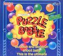 Puzzle Bobble (juego)