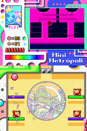 KirbyPincedelPoderCap2