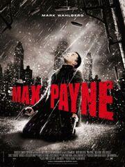 Max Payne film