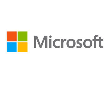 Gay lesbian bisexual and transgender employees at microsoft