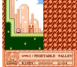 Kirbyadventurescreen01