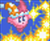 KirbyRayoicon
