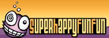 Super Happy Fun Fun, Inc