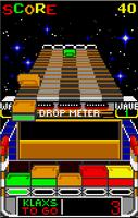 Klax Atari Lynx captura3