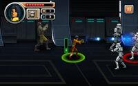 Star Wars Rebels - Strike Missions