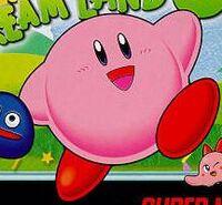 Kirbydreamland3diseño