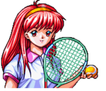Shiori Fujisaki sprite 8