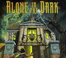 Alone in the Dark (juego)