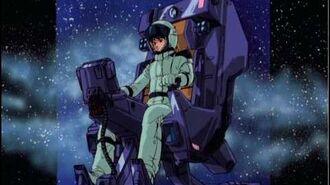 Zeta Gundam OP2 1080