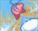 KirbyTiraricon