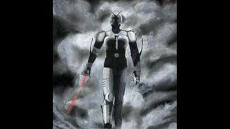 Fukkatsu Shadowmoon
