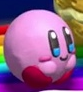 Kirby and the Rainbow Curse - Kirby sprite