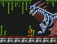 Wai Wai World Dragón Fosilizado Gigante