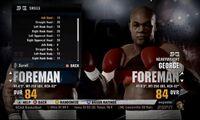 Fight Night Champion Foreman2