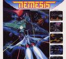 Nemesis (juego)