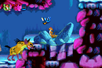 The Lion King GBA captura24