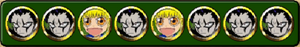 Mamodo Fury PASS-Zeno VS