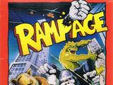 Rampage (juego)