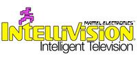 Intellivision logo
