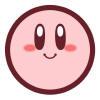 Kirbypelota