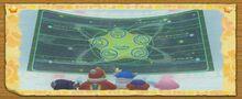 Kirbys Return SCREENSHOT2