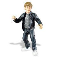 Mikey muñeco