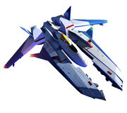 Gradius the Slot Vic Viper