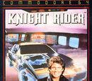 Knight Rider (Ocean)