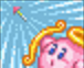 KirbyArkeroicon