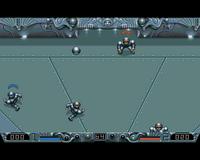 Speedball 2 Brutal Deluxe 1