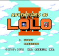 Adventures of Lolo 3 TITULO.png