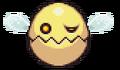 Kirby Mass Attack - Crumb Geg.png