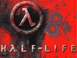 Half-Life (juego)