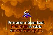 MetaKnightshot4