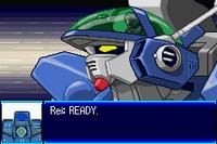 Super Robot Wars J captura 11