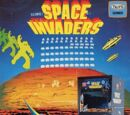 Space Invaders (juego)