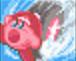 KirbyRuedaicon