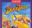 DuckTales (juego)