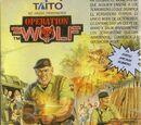 Operation Wolf (juego)