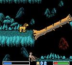 The Lion King GBC captura9