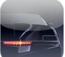 Knight Rider (iOS)