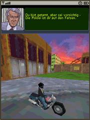 Knight Rider 3D cap2