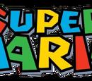 Mario (Saga)