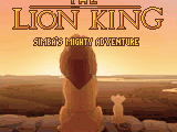 Disney's The Lion King: Simba's Mighty Adventure (GBC)/Galería