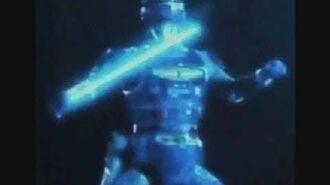 Laser Blade Shaider Version-1