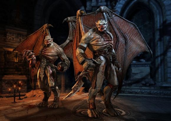 Castlevania-Lords-of-Shadow 2010 08-19-10 15.jpg 580