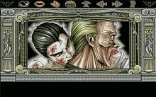 Dracula Hakushak