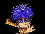 Goemon (personaje)
