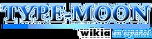 Type-Moon Wiki